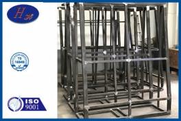 轻型钢结构焊接